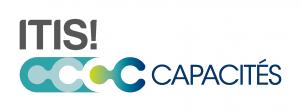 ITIS! - CAPACITÉS Logo